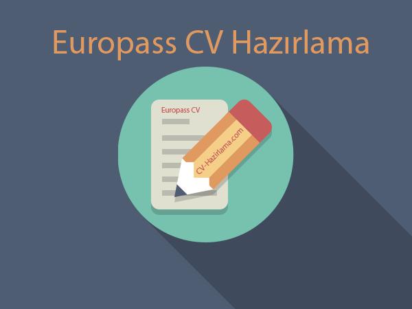 europass-cv-hazirlama-ingilizce-cv-örnekleri-europass-avrupaya-uyumlu-cv-ornekleri-cv-formu-bos-cv-indir