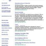 CV hazırlama, CV yöntemleri, Hazır CV, Boş CV Örnekleri, Yaratici-cv-ornegi-indir