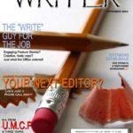 İlginç CV, Örnekleri dergi-kapagi-tarzi-cv-ornegi- yaratici-cv-ornekleri