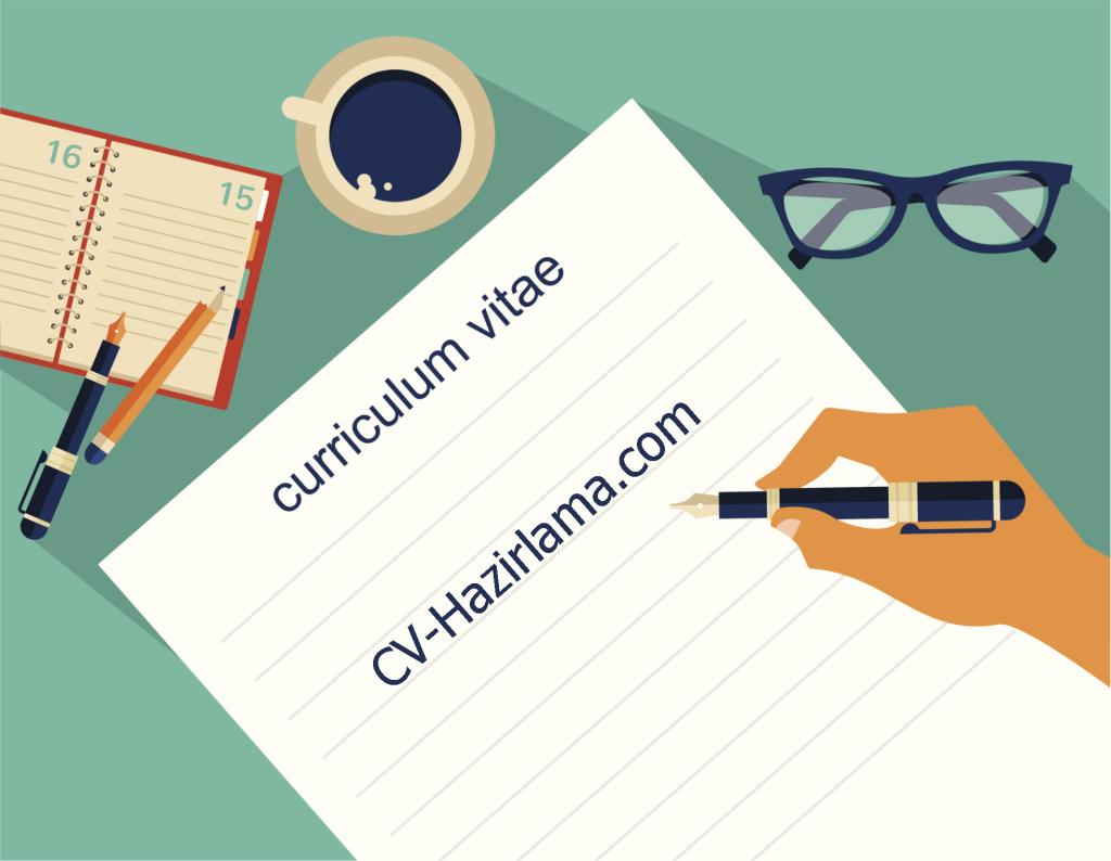 CV, CV Örnekleri, CV Nasıl Hazırlanır, CV Nasıl Yazılır, CV Yazım Kuralları, Boş CV Örnekleri, ozgecmis-nasil-hazirlanır-cv-hazirlama-cv-ornegi-cv-yazimi-cv-ornekleri-bos-cv-indir-word-cv-formu