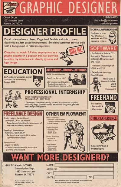 CV, İlginç CV CV Örneği, Yaratıcı CV Örnek, Özgeçmiş, yaratici-cv-ornegi-indir-web-designer-ozgecmis-ornek-CV
